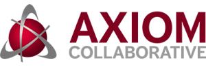 Axiom Collaborative