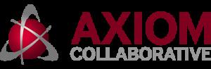 Axiom Collaborative