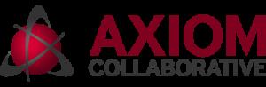 axiom-collaborative-logo_lightbg